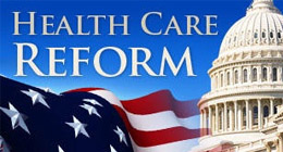 Health Care Reform Updates