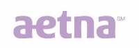 Aetna Quote