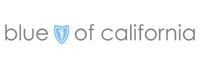 Blue of California Quote