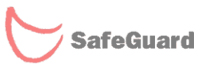 SafeGuard Quote