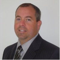 Brian Zehring - Staffing Industry Executive