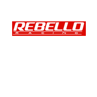Dave Rebello - Rebello Racing Engines