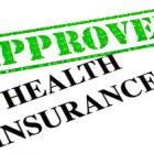 Health Care Reform Benefit Plans