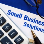 Small Business Subsidy Calculator