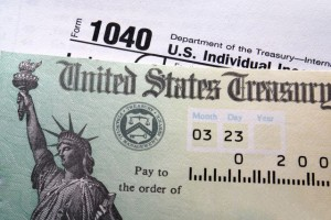 Tax Credit to Subsidize Health Insurance