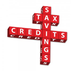 Health Insurance Tax Credits for Small Business