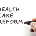 Requirement to Offer Health Insurance