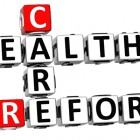 Affordable Health Coverage Defined