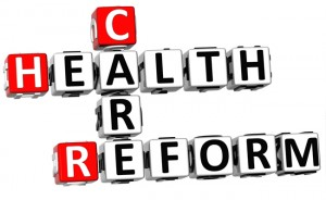 Affordable Health Coverage Defined by the IRS