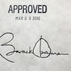 Income Verificaation removed in Obama Care for 2014
